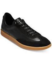 ca1a5c3d6fe Cole Haan Men s GrandPro Turf Sneakers