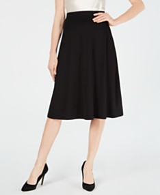 12163a182 Pleated Skirts: Shop Pleated Skirts - Macy's