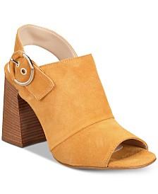 ALDO Elayan Dress Sandals