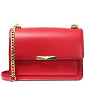 3c065c9915ecbe MICHAEL Michael Kors Jade Shoulder Bag