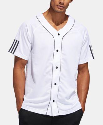 adidas baseball top