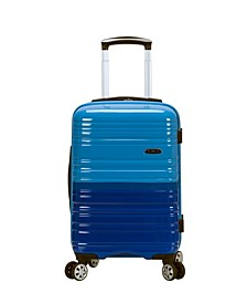 "Melbourne 20"" Hardside Carry-On Spinner"