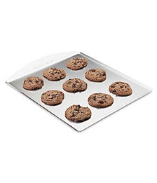 Nordic Ware Classic Flat Cookie Sheet