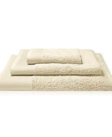 Bamboo Viscose Towel Set