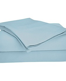 Viscose From Bamboo Pillowcase Set - Standard