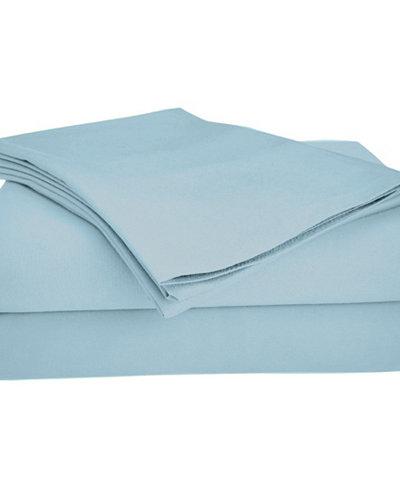 Bamboo Viscose Standard Pillowcase Set