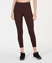 82da95650c41 Calvin Klein Performance and Activewear for Women - Macy s - Macy s