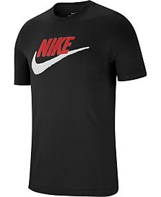 d440dec58 Mens T-Shirts - Mens Apparel - Macy's