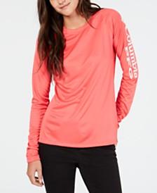 Columbia Tidal Tee II Omni-Shade™ T-Shirt