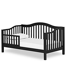 Austin Toddler Day Bed-Over-Max