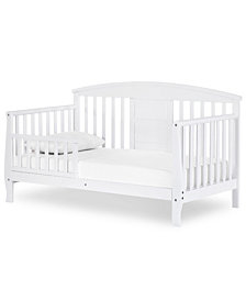 Dallas Toddler Day Bed
