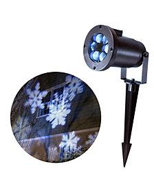 LumaBase Projector Light