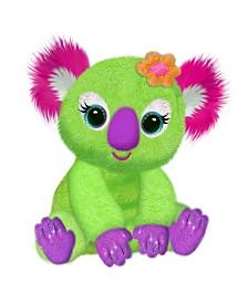 First and Main - FantaZOO 10 Inch Plush, Keisha Koala