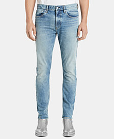 Calvin Klein Jeans Skinny Fit Jeans Collection