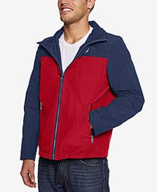 Nautica Men's Full-Zip Jacket, Created for Macy's