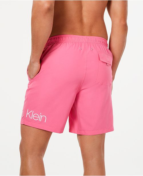 73b27e6bf34b8 Calvin Klein Men's Logo 7