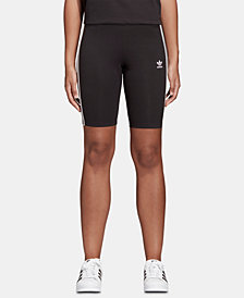 adidas Originals Adicolor Cycling Shorts