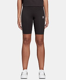 adidas Originals Adicolor Cycling Shorts