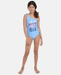 6f90a002536c Girls Swimsuits & Girls Swimwear- Bathing Suits for Girls - Macy's