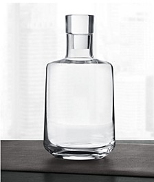 CLOSEOUT! Glass Decanter, Created for Macy's