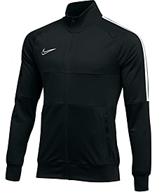 Men's Academy Dri-FIT Soccer Jacket