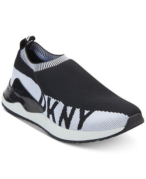 6850562390b1af ... DKNY Women s Rini Sneakers