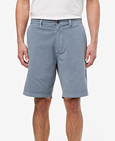 Jack ONeill Mens Coastal Short