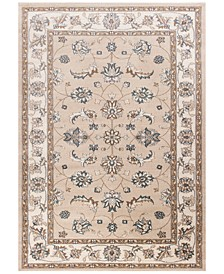 Avalon Mahal 9' x 12' Area Rug