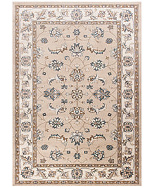 "KAS Avalon Mahal 3'3"" x 5'3"" Area Rug"