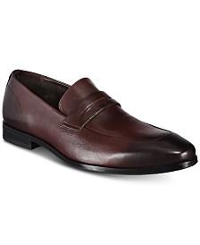 BOSS Highline Loafers