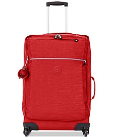 """Darcey 26"""" Spinner Suitcase"""