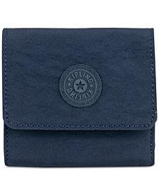 Kipling Cece Wallet