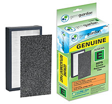 GermGuardian FLT4100 Replacement Air Purifier Filter