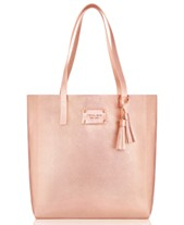a9e3699cb2cc NEW! Receive a Complimentary Michael Kors Tote and 0.14 oz deluxe mini gift  with any