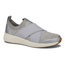Keds Women's Studio Jumper Sneakers