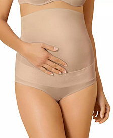 Maternity Support Panty