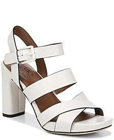 Julisa Dress Sandals