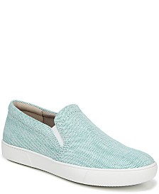Naturalizer Marianne Sneakers