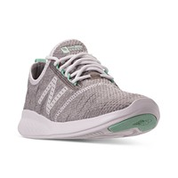 New Balance Women's FuelCore Coast V4 Running Sneakers