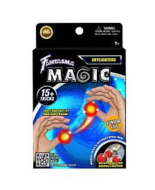Fantasma Magic - Junior Size Skylighters