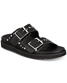 INC Men's Felix Sandals, Created for Macy's