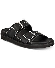 I.N.C. Men's Felix Sandals, Created for Macy's
