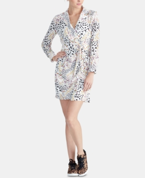 Rachel Rachel Roy  TIE-FRONT SHIRTDRESS, CREATED FOR MACY'S