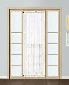 """Windsor 56"""" X 72"""" Door Panel"""
