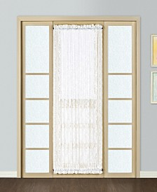 "Windsor 56"" X 72"" Door Panel"