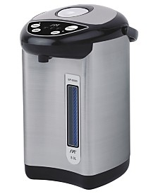 SPT 5.0L Hot Water Dispenser with Multi-Temp Feature