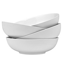 Delano Bowls - Set Of 4
