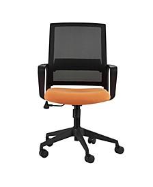 Livia Office Chair
