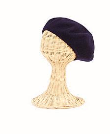 San Diego Hat CompanyFelt Beret