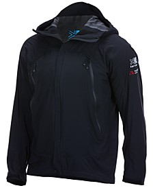 Men's Boma NeoShell Shell Jacket from Eastern Mountain Sports